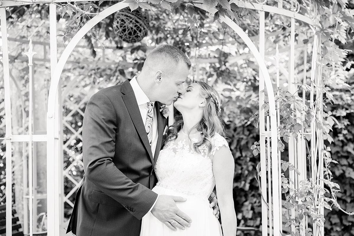 Hochzeit-im-Palais-Coburg-by-Aylin-Izci-Aylin-I-Fotografie