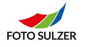 foto-sulzer-logo