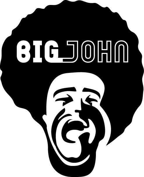 big-john-whitfield-logo