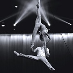 @aylini.fotografie auf Instagram folgen.