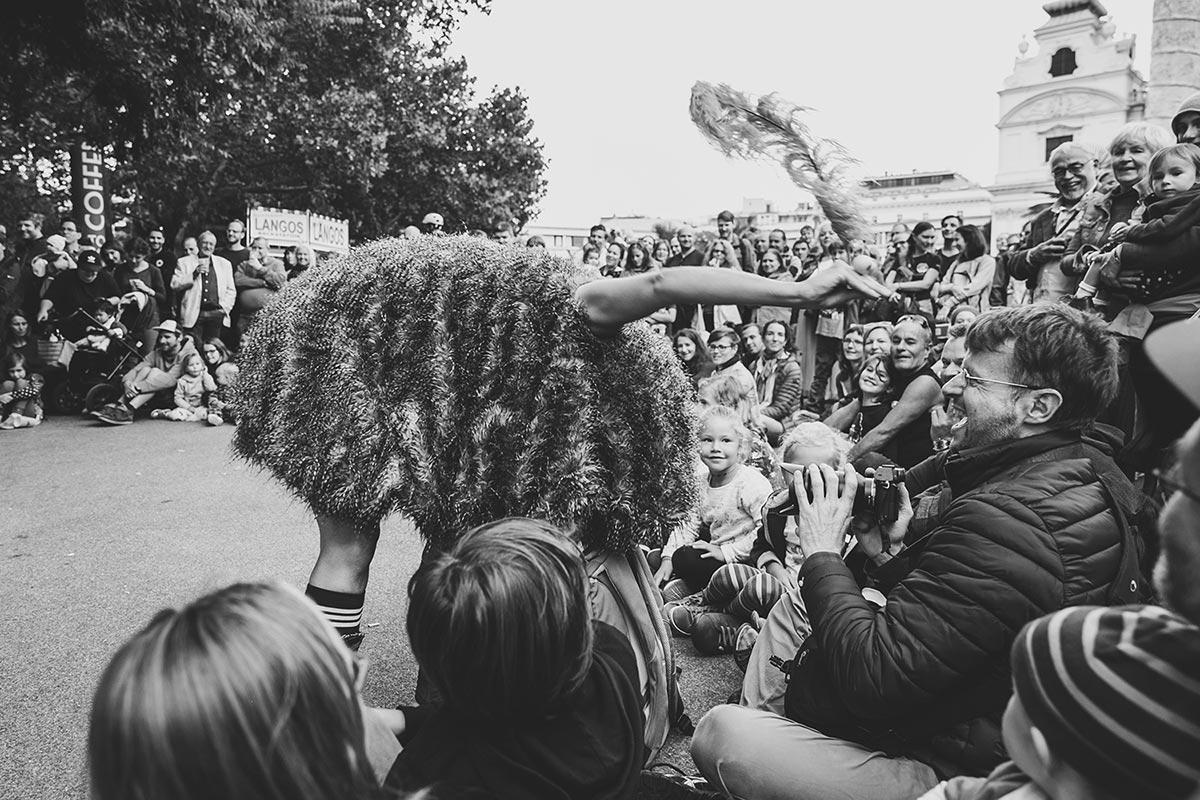 buskers-festival-2019-clap-clap-circo-aylini-i-fotografie-aylin-izci