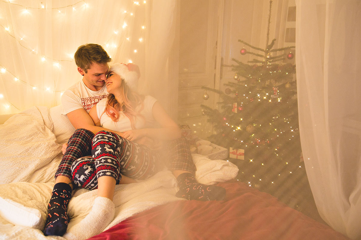 mira-adam-weihnachtliche-portraits-122019-aylin-i-fotografie-aylin-Izci