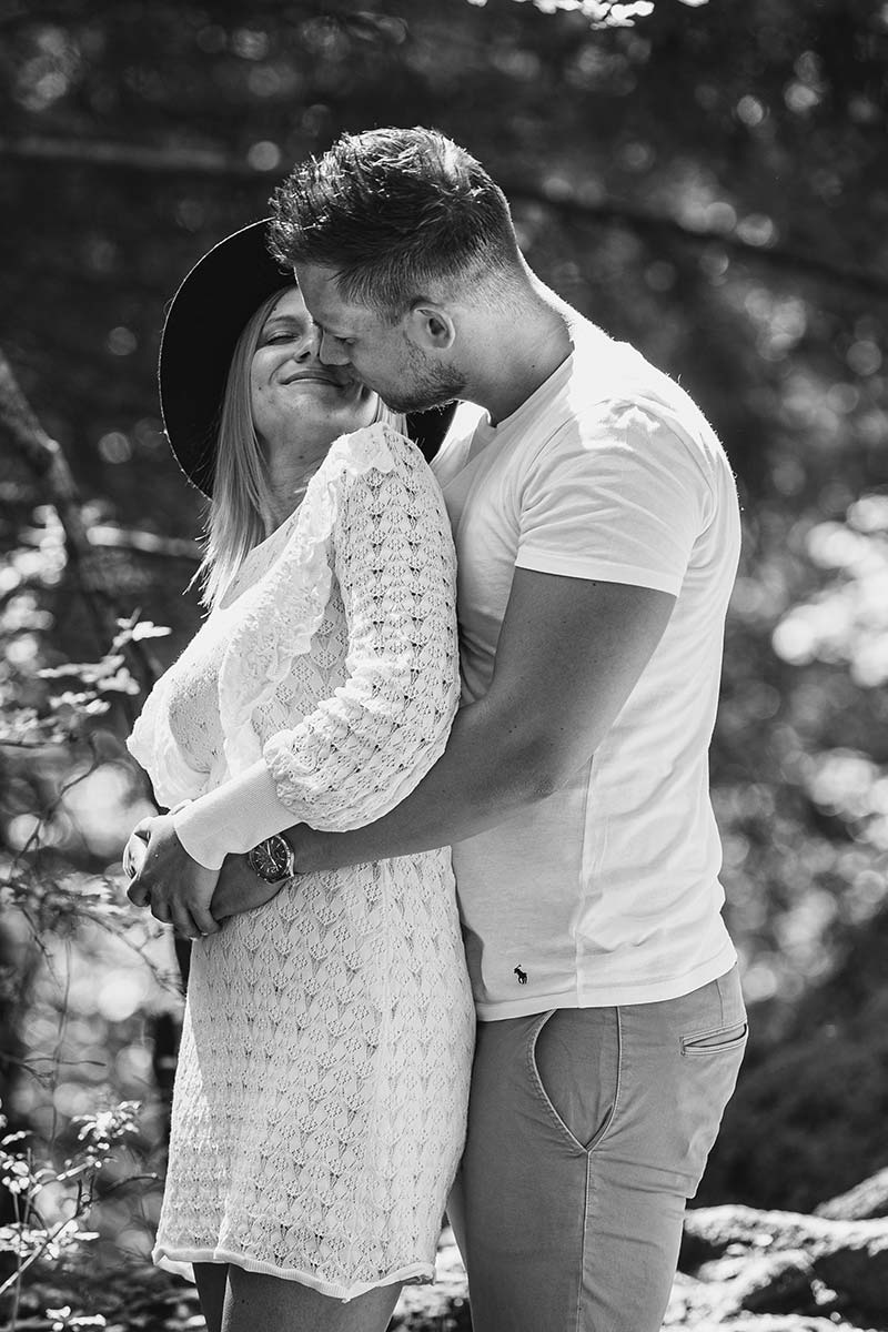 couple-shooting-myrafälle-aylin-i-fotografie-aylin-izci