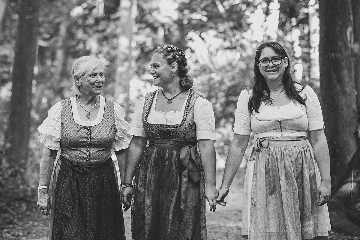 familienfotos-wiener-neustadt-2020-aylin-i-fotografie-aylin-izci