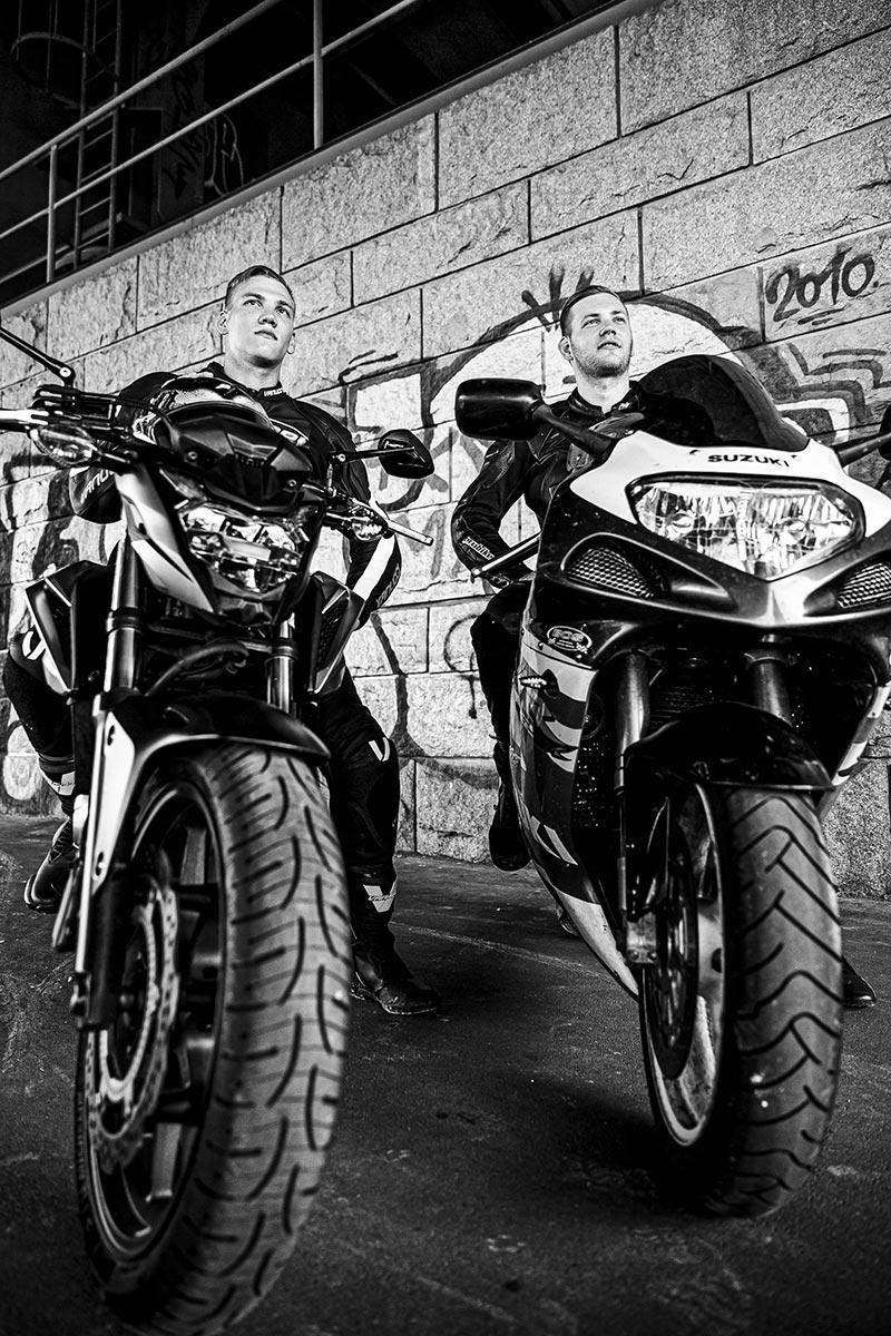 motorradshooting-donauinsel-2020-aylin-i-fotografie-aylin-izci