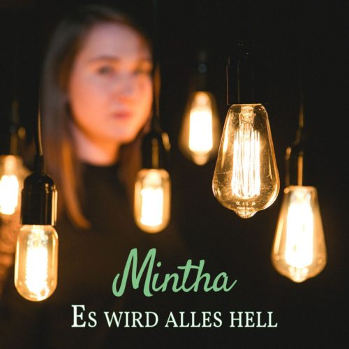 mintha-es-wird-alles-hell-cover