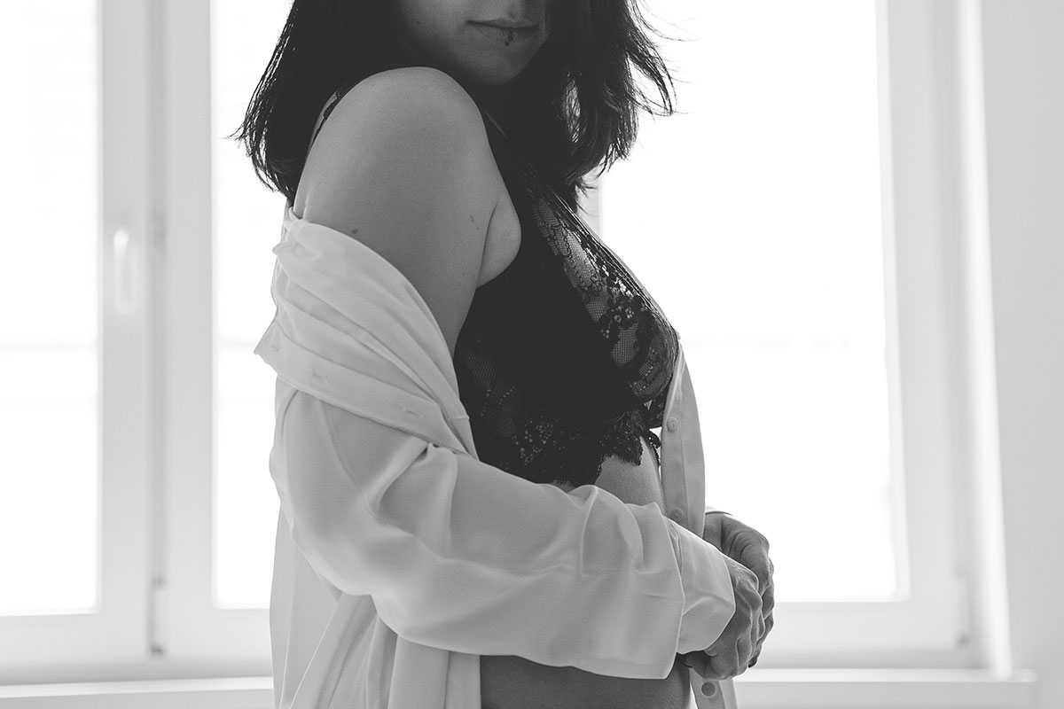 boudoir-shooting-082020-aylin-i-fotografie-aylin-izci